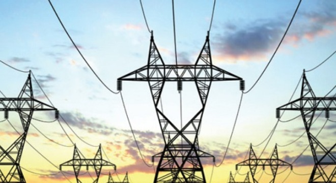 Understanding the implementation of new amendments to electricity law