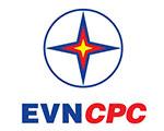 evn-cpc
