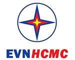 evn-hcm
