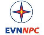 evn-npc