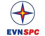evn-spc