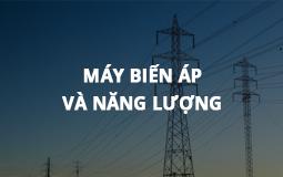 may-bien-ap-va-nang-luong2